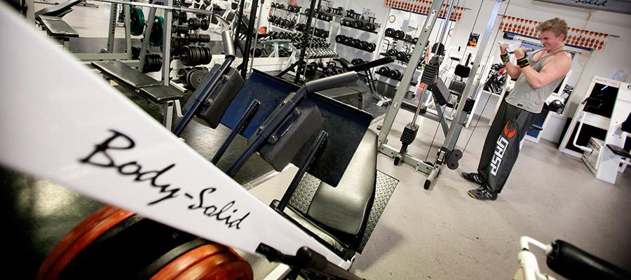 gym-900x400
